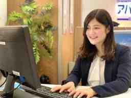 アパマンショップ仙台泉店 株式会社 平和住宅情報センター