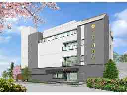 日本霊廟 株式会社