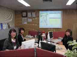 浅野産業株式会社 総合サービスセンター