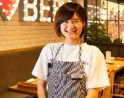 焼肉ビストロ LOVE BEEF。元町店