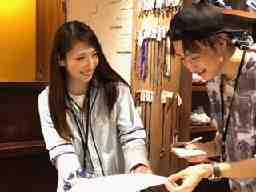 コムサメン米子高島屋店