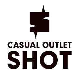 SHOT太子店