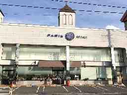 パリミキ 流山店