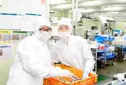 若菜 北関東工場