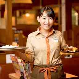 ステーキのどん 狭山店