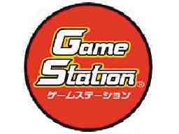 ゲームステーション 上大岡店