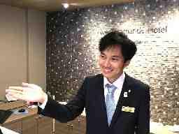 株式会社ニューコマンダーホテル