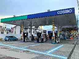 日東石油株式会社
