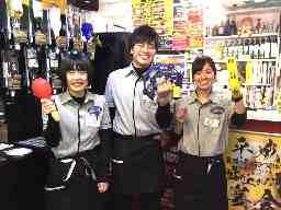 株式会社HISAYOSHI