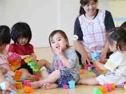 社会福祉法人児童福祉会 佐助保育園