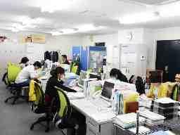社会保険労務士事務所 太田経営労務研究所