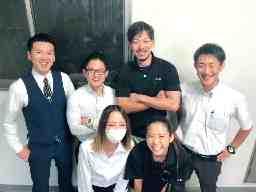 株式会LINE REFORM SUPPORT
