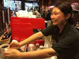 タリーズコーヒー 横須賀中央店