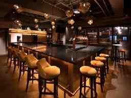 BEER&246 aoyama brewery