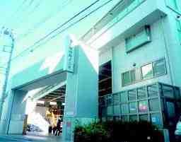東日紙商株式会社