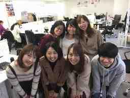 株式会社日本シナジー