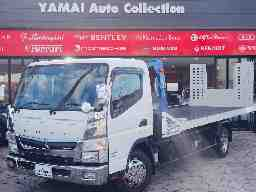 株式会社YAMAI YAMAI Auto Collection
