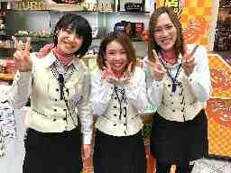 株式会社 AMUSE JAPAN