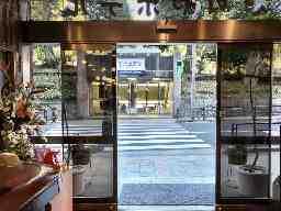 きぬやホテル(木本製菓株式会社)