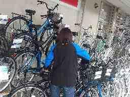 株式会社三重サイクル サイクルベースあさひ四日市店
