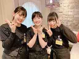 株式会社WRAITH 和牛もつ鍋×九州料理 椿