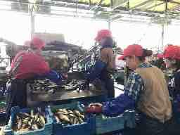 長崎魚市株式会社