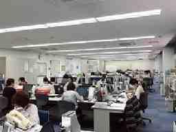 九州総合サービス株式会社 電力営業部 事務集中センター