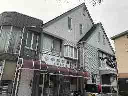 有限会社林新聞舗 中国新聞中野販売所