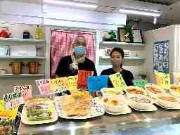 株式会社神戸魚優