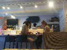 Cafe&Bar ちるる