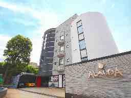 HOTEL ALAUDA/アラウダ