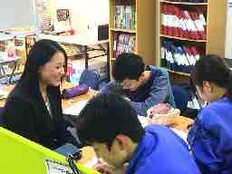 個別指導学院ヒーローズ 広島庚午校
