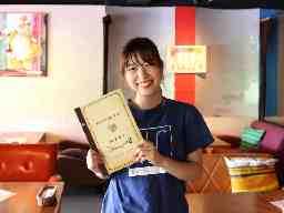 株式会社MLC Mini Lover's Cafe