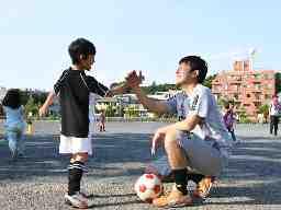 Birth47 APSサッカークラブ