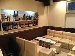 Lounge AYUMI