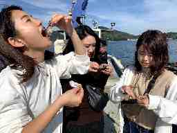 sake bar 百蔵