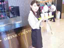 株式会社SHINE Co.,Ltd.