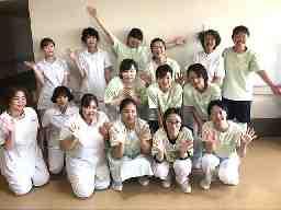 医療法人社団恵愛会 茨戸病院