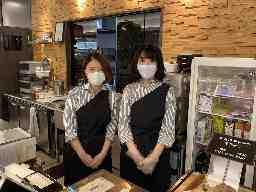 株式会社東京インテリア家具 千葉ニュータウン店