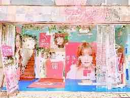 プリクラ館 姫路店