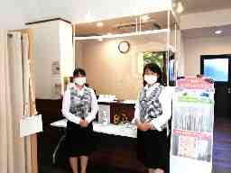 株式会社ファジー・アド・オフィス 新座・朝霞ハウジングステージ