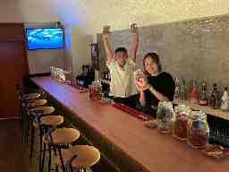 Cafe Bar RC