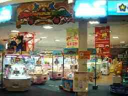 株式会社宝島 浦和美園店