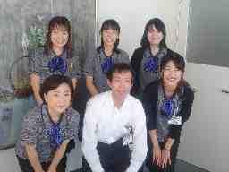 石黒総合食品株式会社