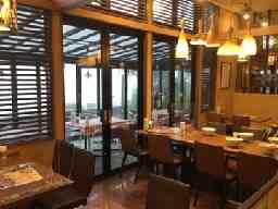 イタリア食堂nono