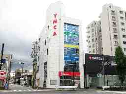 公益財団法人名古屋YMCA