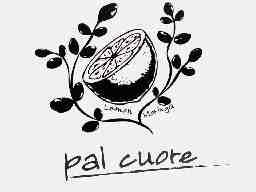 洋風居酒屋 PalCuore