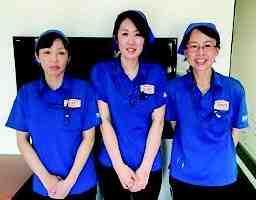 日東カストディアル・サービス株式会社 広島支店