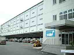 京神倉庫株式会社