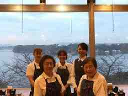 三崎観光株式会社 ホテル京急油壺観潮荘